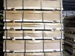 无锡3004铝板