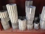 LED邊框鋁型材河北生產廠家