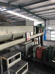 專業供應鋁業化漿機、鋁業攪拌機