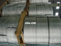 上海铝板上海6063铝板