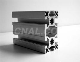 鋁板 國產鋁材