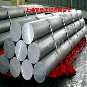 铝板   2024铝棒
