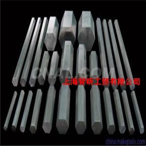 鋁板  3003鋁合金
