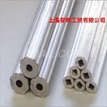 铝板   5082铝合金