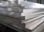 无锡5082铝板 花纹铝板 镜面铝板