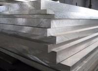 6063-T6铝板