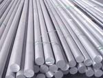 2a12铝棒 铝管厂家 al铝合金棒价格