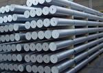 2a12鋁棒批發 al2a12鋁合金棒用途