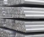 惠州6055六角铝棒 铝线 铝合金型材