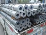 7050高精密鋁材 7074鋁管