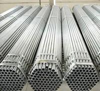 西安3A21鋁管 鋁卷 鋁棒廠家