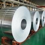 6101鋁帶 鋁卷 AL鋁合金卷廠家
