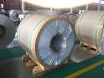 6010铝带 铝卷 AL铝合金卷厂家