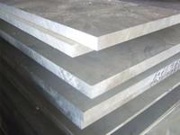5052超厚铝板 6061超厚铝板