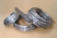 1060铝线报价 1060铝线厂家