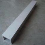 铝方通厂家 木纹铝方通价格