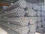 6061標準鋁管 6066厚壁鋁管