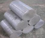 广州6082铝棒 铝块加工 厂家价格