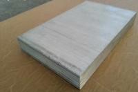 3007防锈铝材 3005深冲铝板
