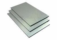 覆膜铝薄板 T651状态铝板