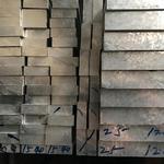 白银6061铝棒/方棒强度