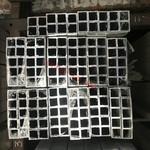 天津6061铝板 铝板切割190*30