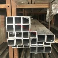 徐州6061鋁合金鋁棒薄壁