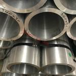 资阳6061铝方管现货供应