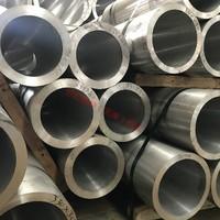 廈門定做生產6061鋁合金管