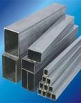批发1070六角铝管 大口径铝管加工