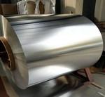 1070軟態 硬態鋁箔 雙零鋁箔價格
