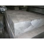 1050中厚铝板 超厚铝板切割加工