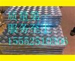 0.6毫米厚鋁卷板