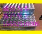 6061合金鋁板的廠家
