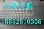 家用箔/餐具箔鋁板價格