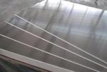 250mm铝板现货价格