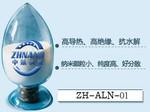 納米氮化鋁粉