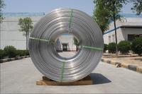 中孚特鋁供應8030鋁桿