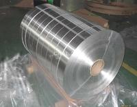 哪儿生产变压器铝带