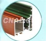 铝合金型材  门窗型材  质量保证