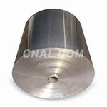 合金鋁管/厚壁鋁方管