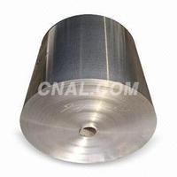 合金铝管/厚壁铝方管