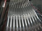 供应铝方管,6061铝管,6063铝管,无缝铝管,各种工业铝型材