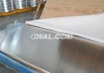 供应各种铝板.保温铝皮·保温铝卷·保温铝带