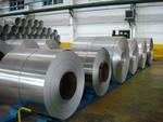 超厚鋁板/防�袛T板廠家中鋁網