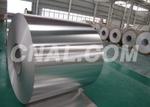 鋁卷.保溫防�袛T卷鋁板彩涂鋁板