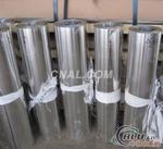 幕�椈T型材 工業鋁型材 鋁排管 辦公高隔型材