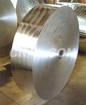 忠發鋁業供應藥用鋁帶 純鋁帶