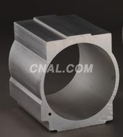 鋁棒材、管材、型材生產供應