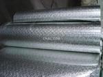 桔皮花纹铝板/铝卷板/防锈防腐铝板